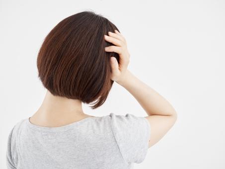 冷房病とは一体何?対策を紹介 | HEALTHINK(ヘルシンク)